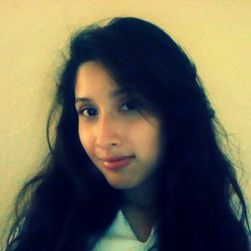 Ana Gaby Malros's avatar