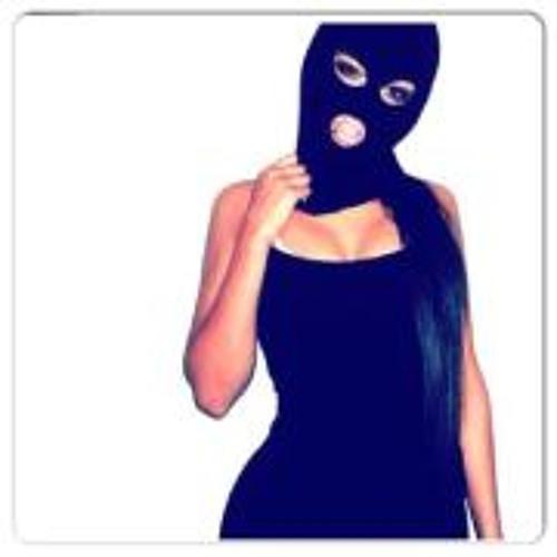 Diamond Lee 3's avatar