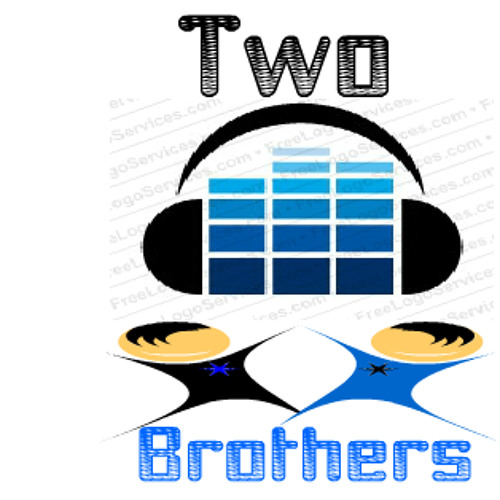 officialTwoBrothers*'s avatar