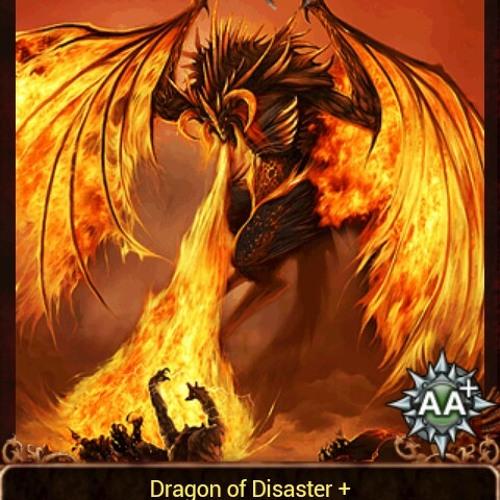 dragonfirej's avatar