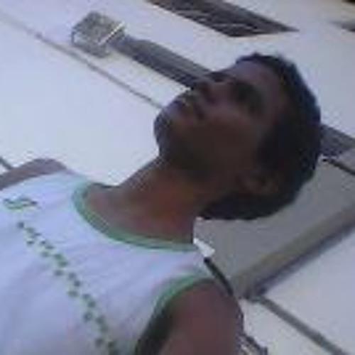 Edson Gabriel 2's avatar