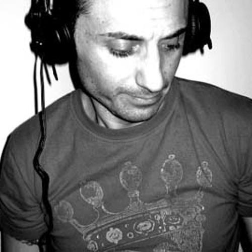 David Neri's avatar