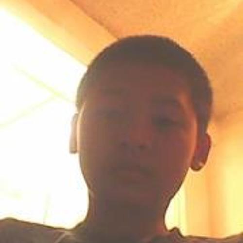 ee2's avatar