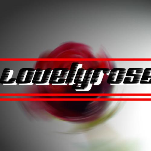 Lrosee's avatar