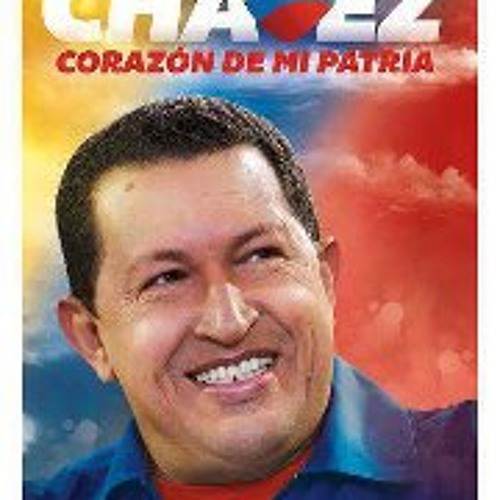 'Edgardo Henriquez's avatar
