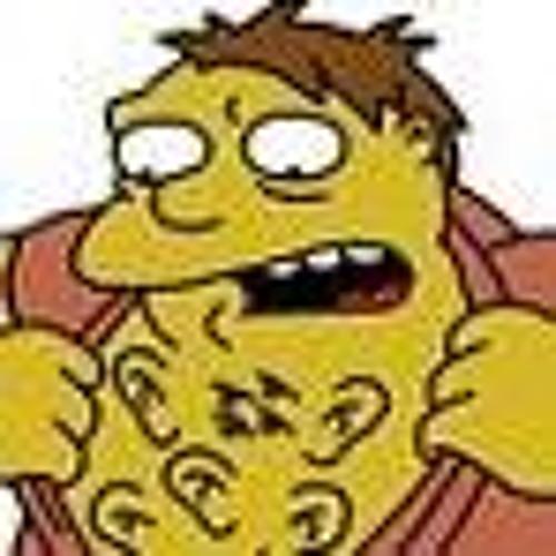 barry2tone's avatar