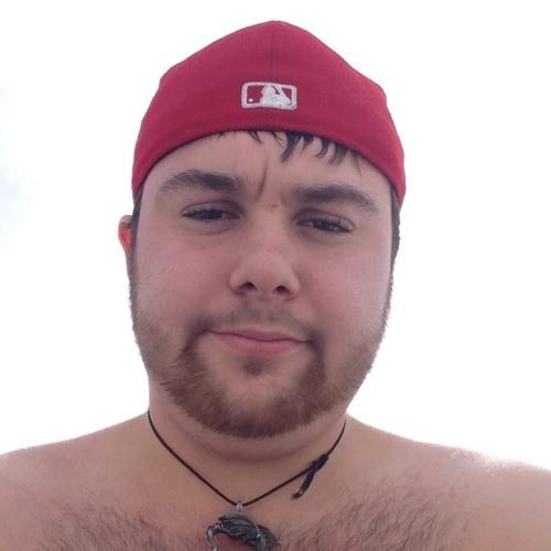 tyskittl3z's avatar
