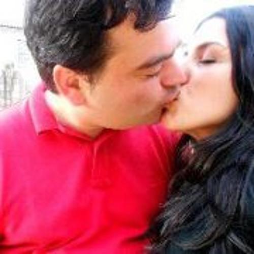 Carla Luis83's avatar