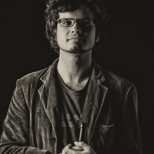 Anthony Moles's avatar