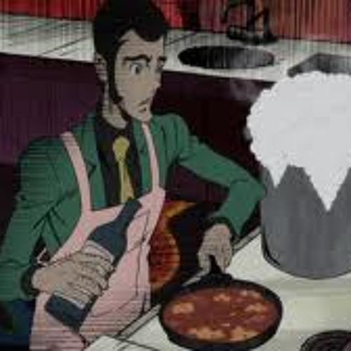Loopindathird's avatar