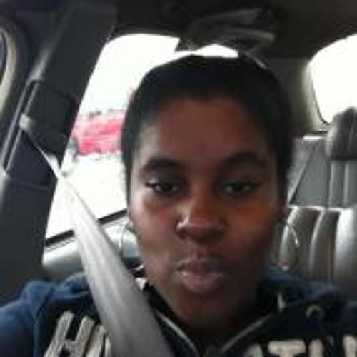 Shae Butter 1's avatar