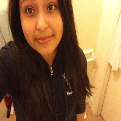 Nataly___321's avatar