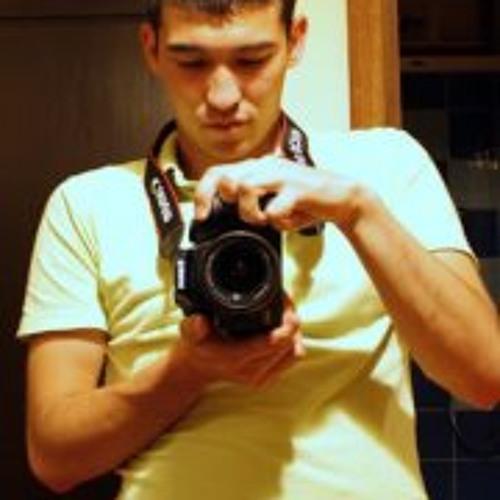 dinamozzz's avatar