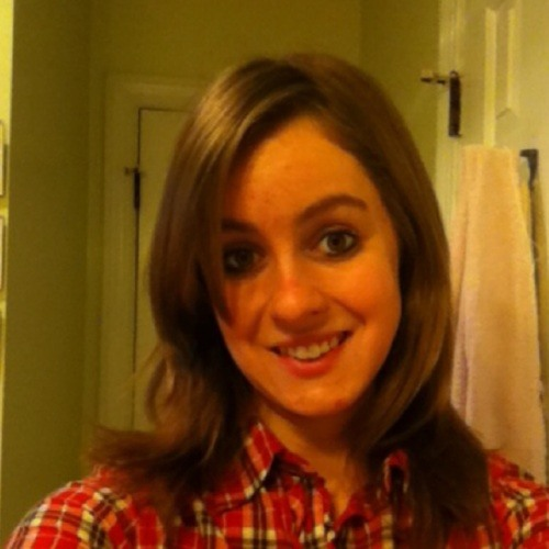 countrygirl(:'s avatar