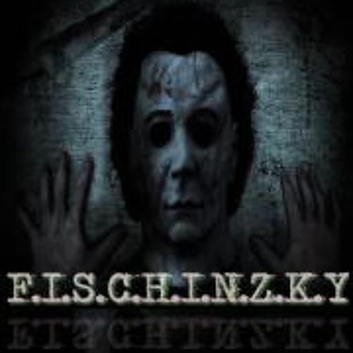 fischinzky's avatar