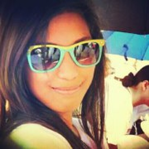 Chum Bernaldez Salcedo's avatar