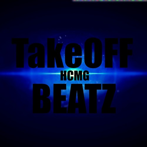 Take Off Beats's avatar