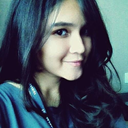 Dindi M's avatar