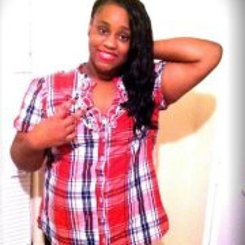 Tiana Mayweather's avatar