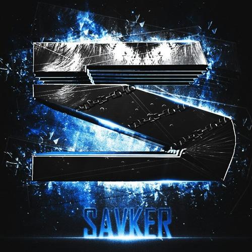 Savker's avatar