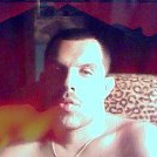 Christian Antunes's avatar
