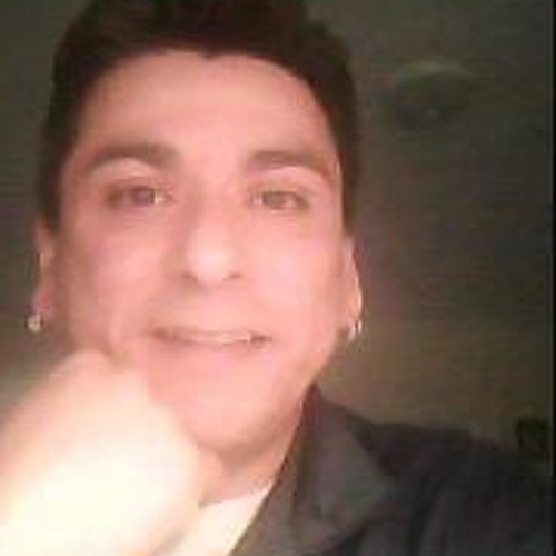 Rod Martinez 2's avatar