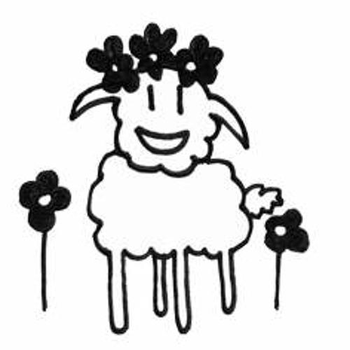 Lamb on Sunday's avatar