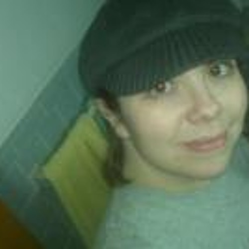 Brandi Gulledge's avatar