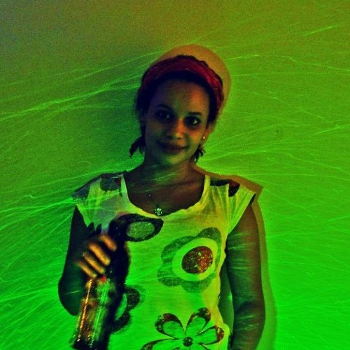 Chica Del Techno's avatar