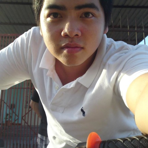 Nguyễn Sang™'s avatar