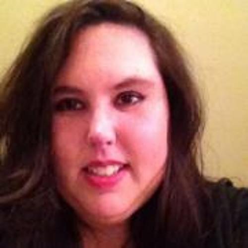 Melanie Gautreaux's avatar