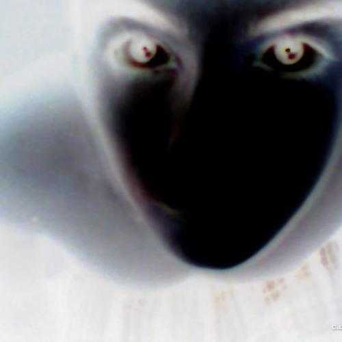Simon 812's avatar
