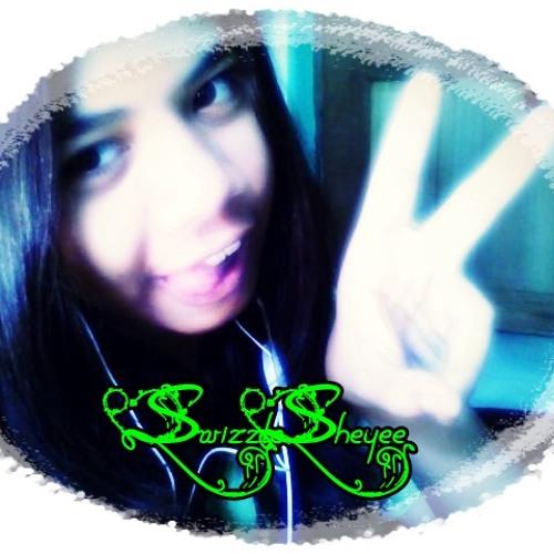 swizzlesheyee_13's avatar