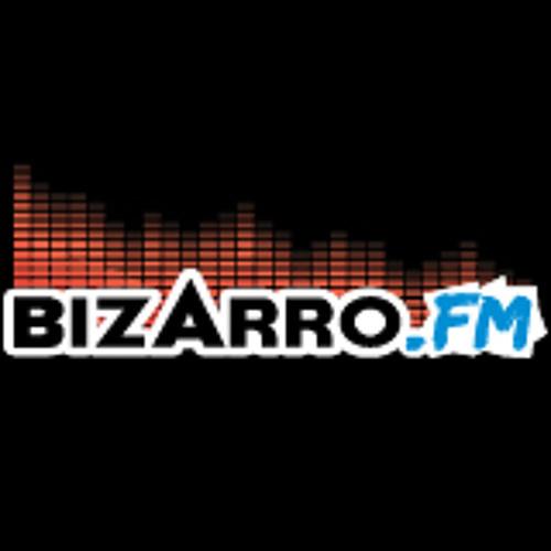 StreamBizarroFM's avatar
