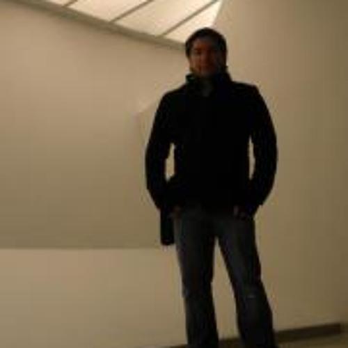 Ivan Rodolfo Villalobos's avatar
