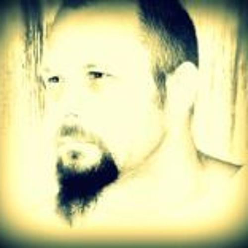Matt Onevoltsun Easton's avatar