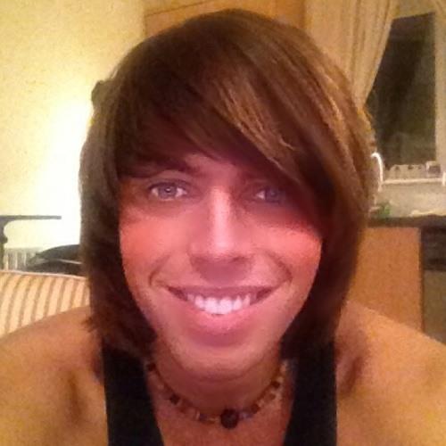 cjsstoner's avatar