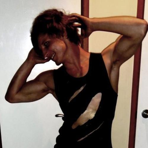 Cee-Jaye's avatar