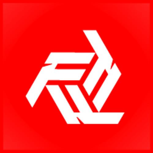Feefayfow Beats.'s avatar