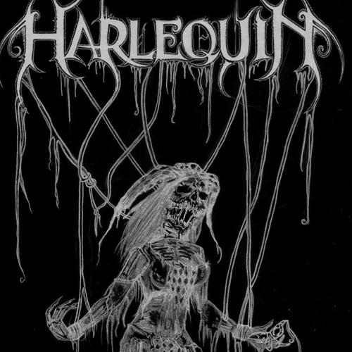 Harlequin.official's avatar