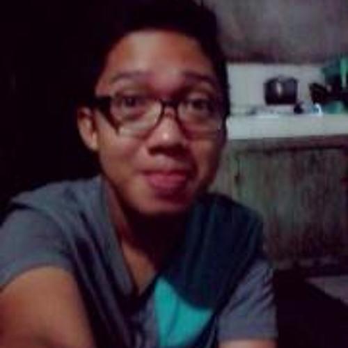 Glenn Paul Binaohan's avatar