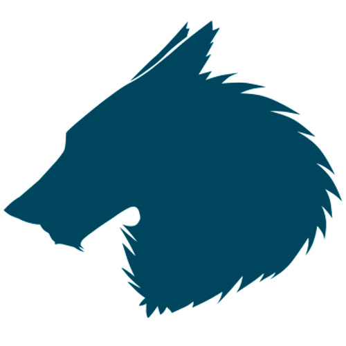 Wolf Forest's avatar