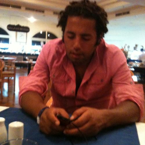 Shalapy's avatar
