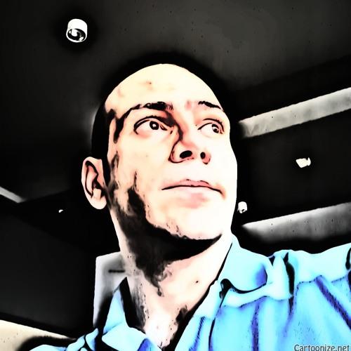 Mohsen Farhangi's avatar