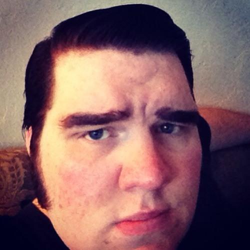 adnrcddly's avatar