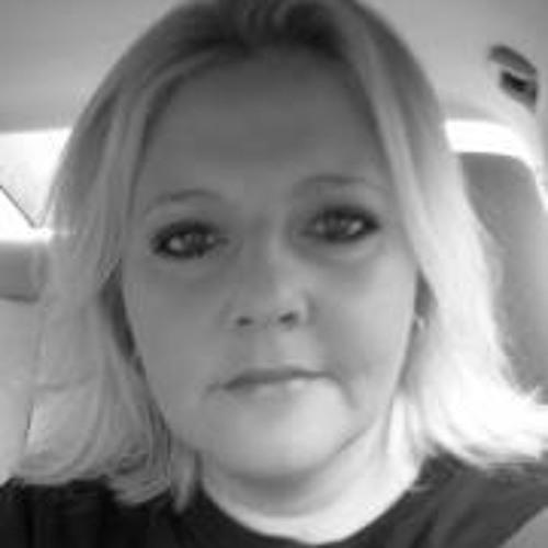 Theresa Smith Hall's avatar