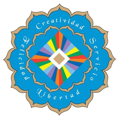 Liberción Creativa's avatar