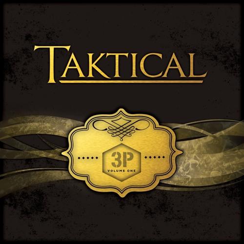 Taktical's avatar