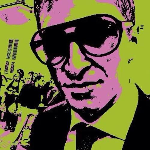 splatter83's avatar