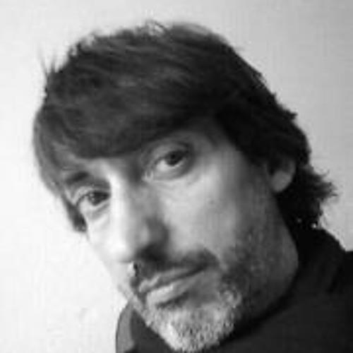 Murgui Juan's avatar